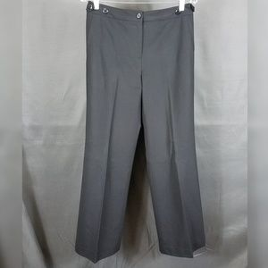 3 for $10- Talbots wool pants size 6